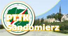 PTTK Sandomierz